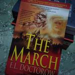 the-march