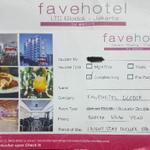 voucher-hotel-by-fave-hotel-glodok-2d-1n-for-2-person-deluxe-room