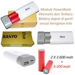 powerbank-enb-dengan-battery-sanyo-sample-original-real-capacity