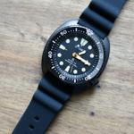 seiko-turtle-the-black-series-srpc49k1-limited-edition