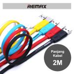 remax-cable-full-speed-2m-micro-usb---kabel-data-high-speed-original-remax