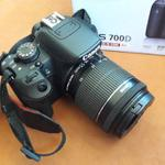 canon-eos-700d-very-good-condition