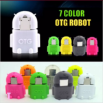 adapter-otg-micro-usb-robot-android