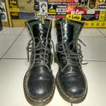doctor-martens-size-7---41-made-in-thailand