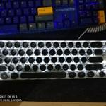magicforce-68-typewriter-mechanical-keyboard-gateron-blue