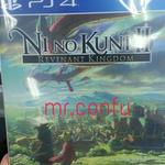 ps4-ni-no-kuni-2-reg-3-new-sealed