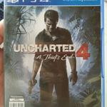 bd-uncharted-4-ps4-seken