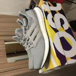 ultraboost---ultra-boost---ub-light-grey-original-sz-us-10-1-2