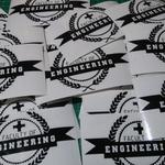 cutting-stiker-custom