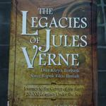 the-legacy-of-jules-verne