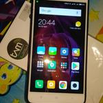 xiaomi-redmi-note-4-tam-ram-4-64gb-snapdragon-625-gold-mantep
