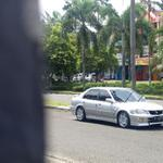 honda-city-type-z-vtec-15cc-at