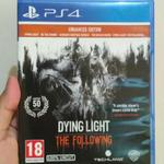 bd-ps4-fallout-4-dying-light