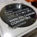 jual-samsung-fast-charging-wireless-charger-convertible-pad-and-stand-original
