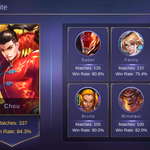 akun-mobile-legends-82-skin--hero-lengkap--winrate-78-2200-match-android