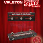 valeton-dapper-dark-mini-quotmini-high-gain-effect-stripquot