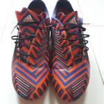 adidas-predator-insticts-haters-series--goalkeeper-gloves-pinto