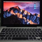 macbook-pro-2012-second-mulus-lengkap-md101