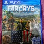 farcry-5-ps4-2nd-reg-3