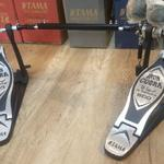 double-pedal-tama-hp600dtw