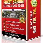 paket-quotbabonquot-spmb-stan-2018