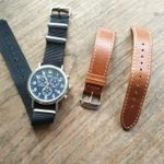 timex-weekender-indiglo-chronograph-blue-dial-not-casio-seiko-orient