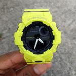 gshock-bluetooth-gba-800-original