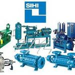 jual-pompa-sterling-sihi-gland-packing-or-mechanical-seal
