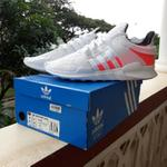 bnib-adidas-equipment-eqt-support-adv-white-turbo-red-44-original-new-ba2791