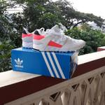 bnib-adidas-equipment-eqt-rf-white-turbo-red-45-new-original-ba7716