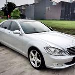mercedes-benz-s350-rse-full-option-2007