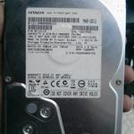 hardisk-hdd-internal-hitachi-2tb-35quot