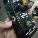 mxr-carbon-copy-analog-delay