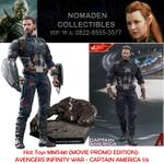 hot-toys-avengers-infinity-war---captain-america-movie-promo-exclusive