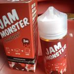liquid-jam-monster-strowbery