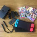 nintendo-switch-preloved---seken-second-2nd