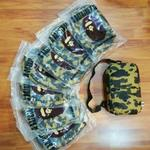 sling-bag-bape-camo-body