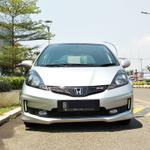 honda-jazz-rs-at-2013-kilometer-30rb-teman-mazda-2-dan-yaris