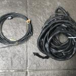 jual-kabel-alpine-ainet-amp-optik