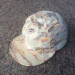 new-era-59fifty-x-phenonmenon-full-printed-hat-fitted-wol-cap