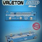 valeton-dapper-amp-mini-quotmini-amp-effect-stripquot