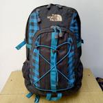 tas-ransel-the-north-face-heckler-backpack