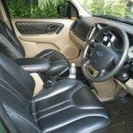ford-escape-23-xlt-2006