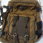 tas-canvas-murah-no-hnm-jansport-samsonite-gucci-bodypack-nike-eiger-slempang-chino