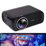infocus-projector-proyektor-hdmi-sdcard-tv-promo
