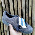 adidas-superstar-80s-clean-full-suede-100-original