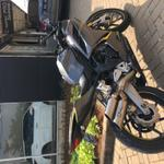 dijual-honda-cbr-250rr-grey-2017-mint-condition-km2000