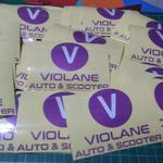 jasa-stiker-cutting