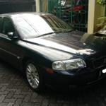 volvo-s80-24-t-executive-limited-edition-2007