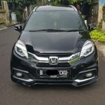 over-kredit-honda-mobilio-rs-automatic